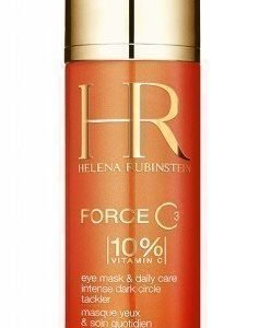 Helena Rubinstein Force C Eye Mask & Cream 15 ml