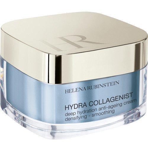 Helena Rubinstein Hydra Collagenist Cream Dry Skin