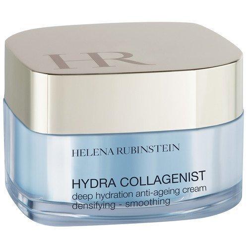 Helena Rubinstein Hydra Collagenist Cream Normal Skin