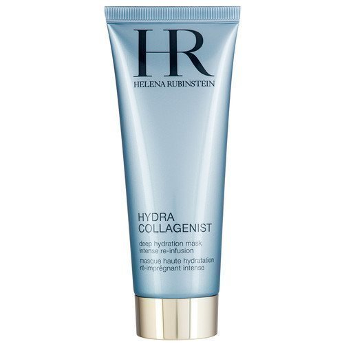 Helena Rubinstein Hydra Collagenist Mask