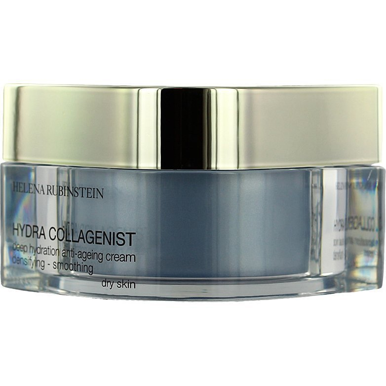 Helena Rubinstein Hydra CollagenistAgening Cream Dry Skin 50ml