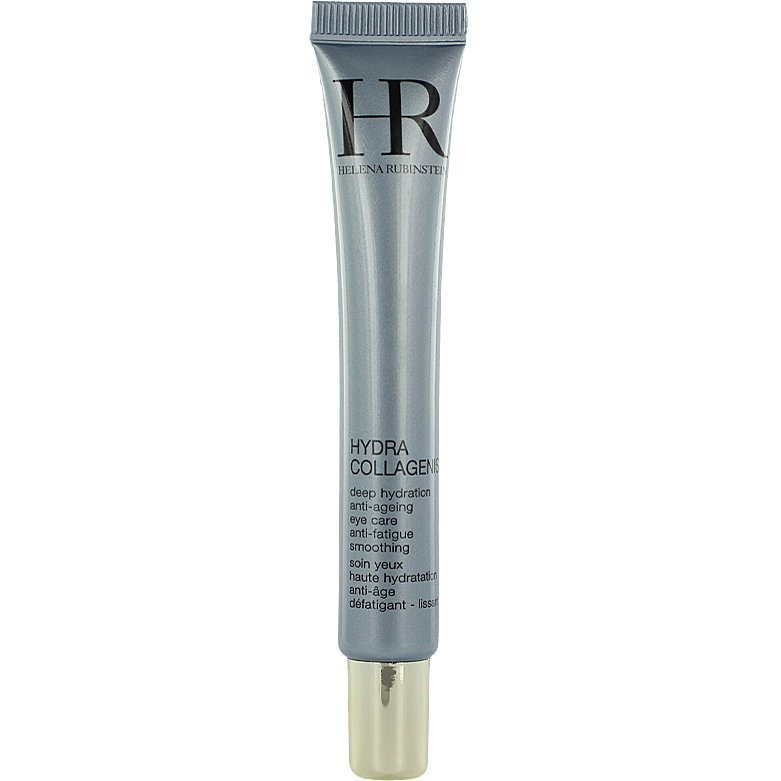 Helena Rubinstein Hydra CollagenistAgening Eye Care 15ml