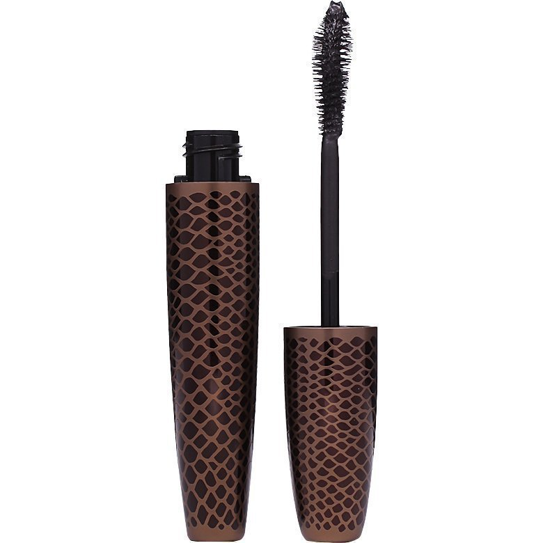 Helena Rubinstein Lash Queen Mascara Fatal Blacks 01 Magnetic Black