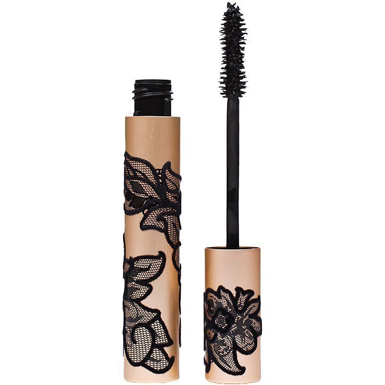 Helena Rubinstein Lash Queen Mascara Sexy Blacks 01 Black
