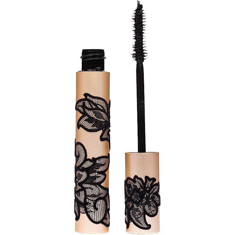 Helena Rubinstein Lash Queen Mascara Sexy Blacks Waterproof 01 Black