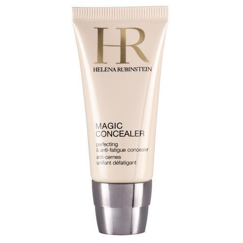 Helena Rubinstein Magic Concealer 03 Dark