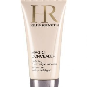 Helena Rubinstein Magic Concealer Peiteväri 15 ml