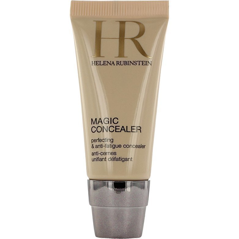 Helena Rubinstein Magic ConcealerFatigue Concealer 03 Dark 15ml