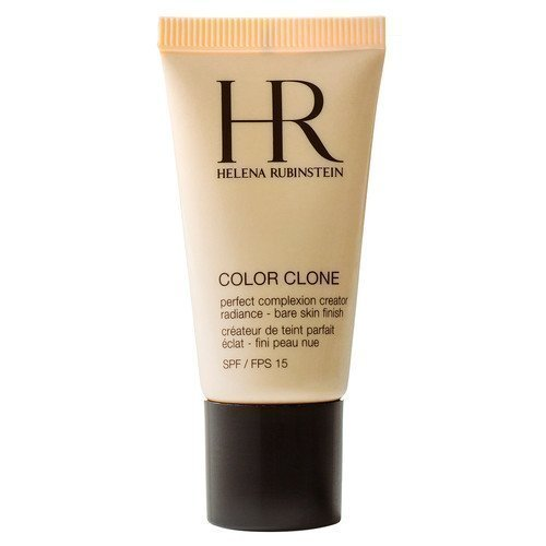 Helena Rubinstein Mini Color Clone Fluid 23 Biscuit