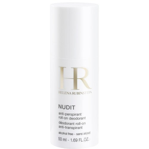 Helena Rubinstein Nudit Anti-Perspirant Roll-On Deodorant