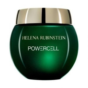 Helena Rubinstein Powercell Cream Voide 50 ml
