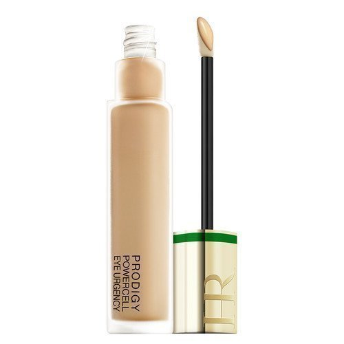 Helena Rubinstein Powercell Eye Urgency Concealer 03 Warm Beige