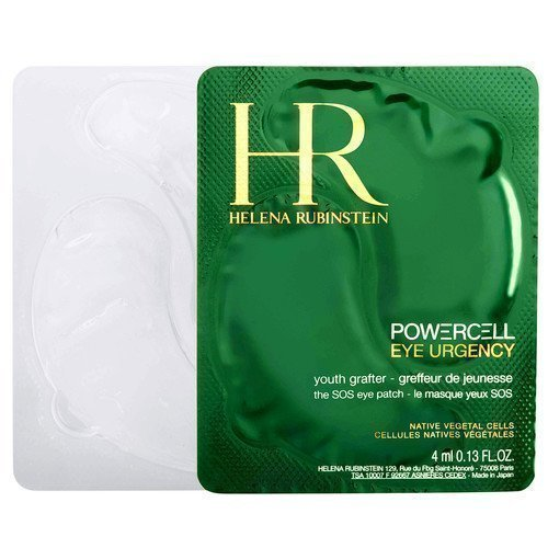 Helena Rubinstein Powercell Eye Urgency Eye Patch Kit