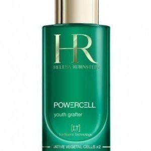 Helena Rubinstein Powercell Serum