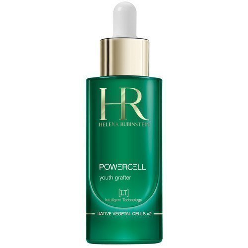 Helena Rubinstein Powercell Serum 50 ml