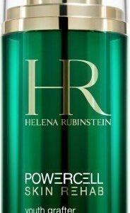 Helena Rubinstein Powercell Skin Rehab Serum 30 ml