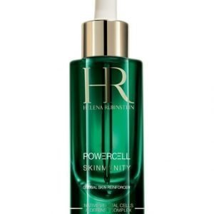 Helena Rubinstein Powercell Skinmunity Serum Seerumi 30 ml