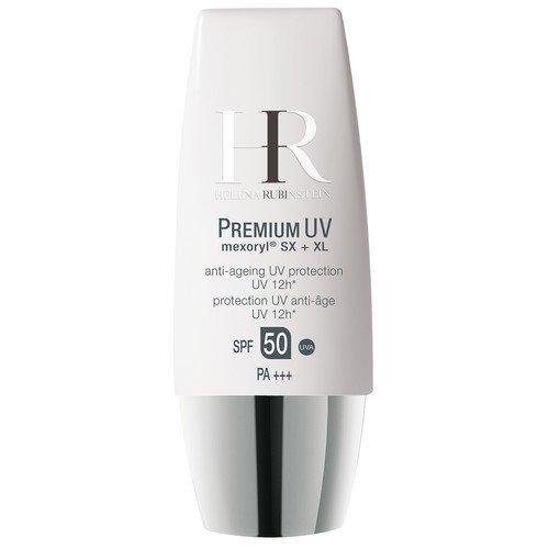 Helena Rubinstein Premium BB Base SPF 50