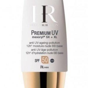 Helena Rubinstein Premium UV Nude SPF50 30ml