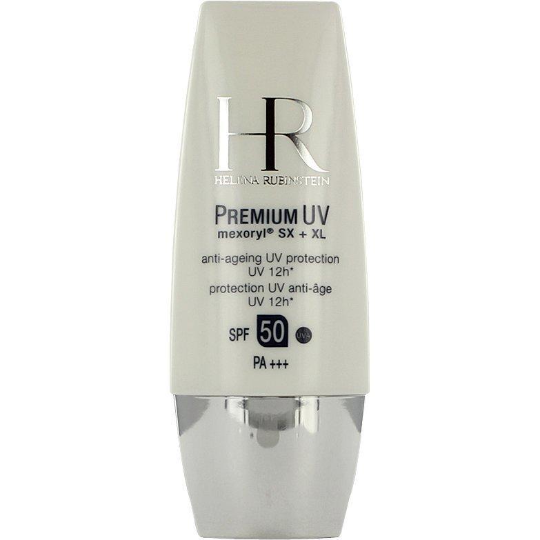 Helena Rubinstein Premium UVAgeing UV Protection SPF50 30ml