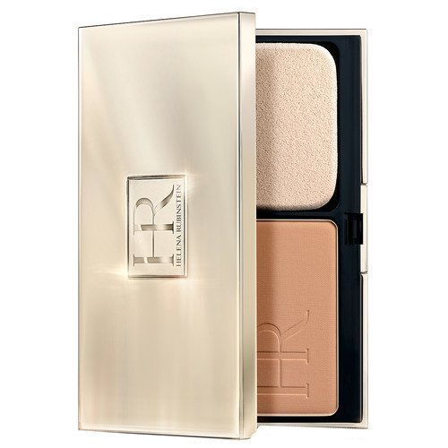 Helena Rubinstein Prodigy Compact Foundation 13 Shell