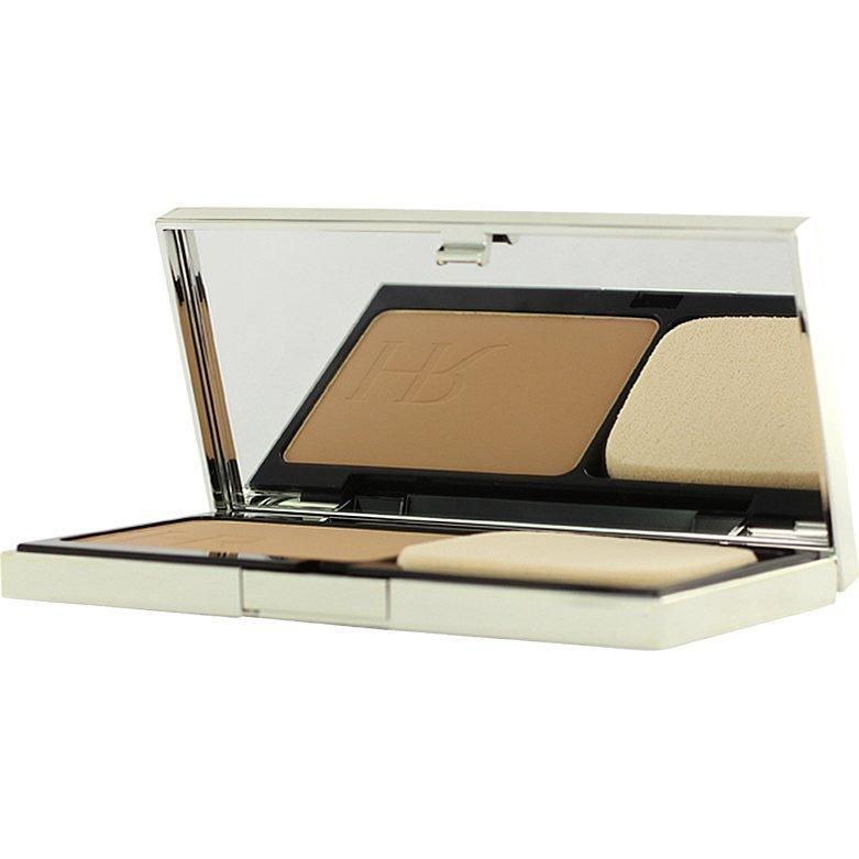 Helena Rubinstein Prodigy Compact Foundation 30 Gold Cognac 11