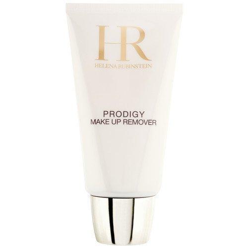 Helena Rubinstein Prodigy Makeup Remover