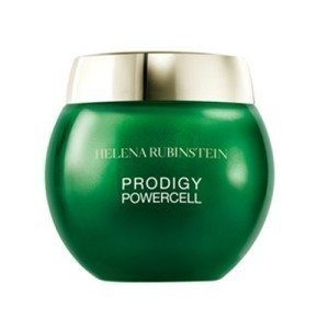 Helena Rubinstein Prodigy Powercell Cream 50 ml