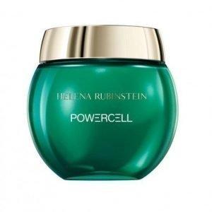 Helena Rubinstein Prodigy Powercell Cream 50ml