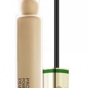 Helena Rubinstein Prodigy Powercell Eye Urgency Concealer