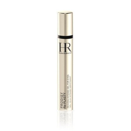Helena Rubinstein Prodigy Re-Plasty Eye Gel15 ml