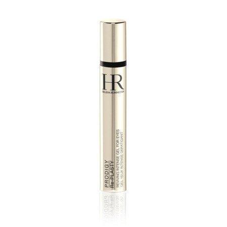 Helena Rubinstein Prodigy Re-Plasty Eye Gel15 ml