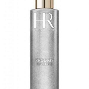 Helena Rubinstein Prodigy Reversis Dewy Essence 200 ml