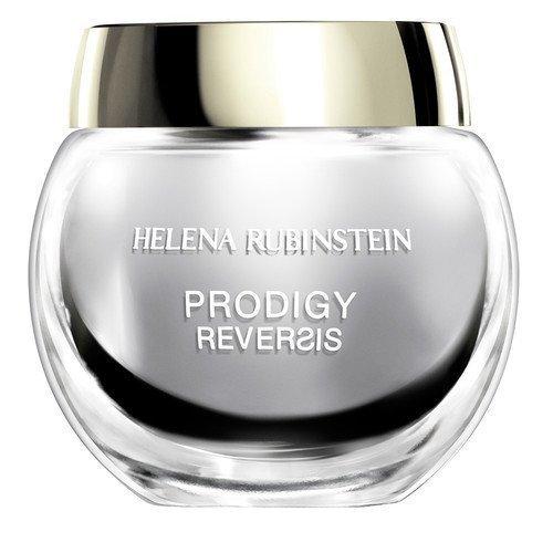 Helena Rubinstein Prodigy Reversis Dry Skin Day Cream