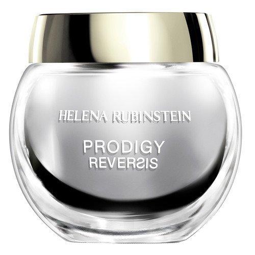 Helena Rubinstein Prodigy Reversis Eye Cream