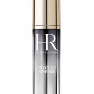 Helena Rubinstein Prodigy Reversis Eye Serum 15 ml