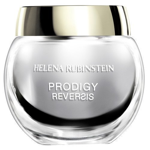 Helena Rubinstein Prodigy Reversis Normal Skin Day Cream