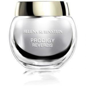 Helena Rubinstein Prodigy Reversis Ps Päivävoide 50 ml
