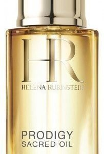 Helena Rubinstein Prodigy Sacred Oil 30 ml