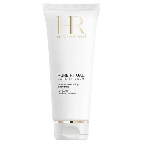 Helena Rubinstein Pure Ritual Care-In-Balm Body Milk