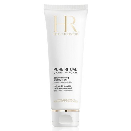 Helena Rubinstein Pure Ritual Care-In-Foam 125ml