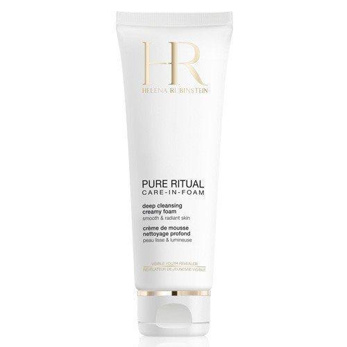 Helena Rubinstein Pure Ritual Care-In-Foam 125ml