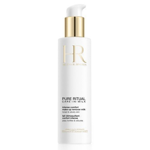 Helena Rubinstein Pure Ritual Care-In-Milk 200ml