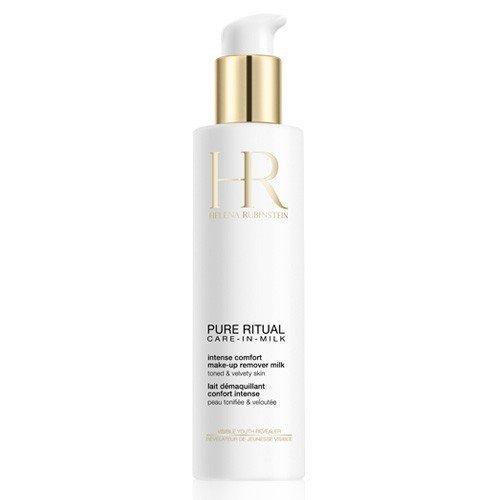 Helena Rubinstein Pure Ritual Care-In-Milk 200ml