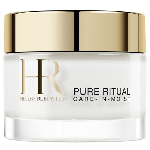 Helena Rubinstein Pure Ritual Care-In-Moist Day Cream