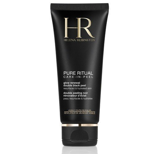 Helena Rubinstein Pure Ritual Care-In-Peel 100ml