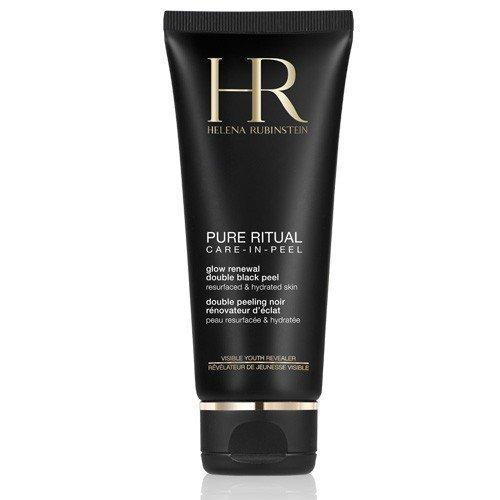 Helena Rubinstein Pure Ritual Care-In-Peel 100ml