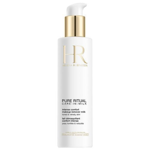 Helena Rubinstein Pure Ritual Care-in-Milk