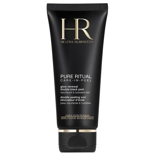 Helena Rubinstein Pure Ritual Care-in-Peel