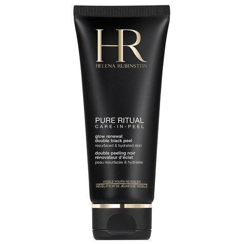 Helena Rubinstein Pure Ritual Care-in-Peel